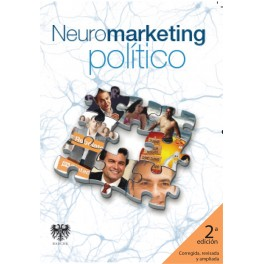 Neuromarketing Político